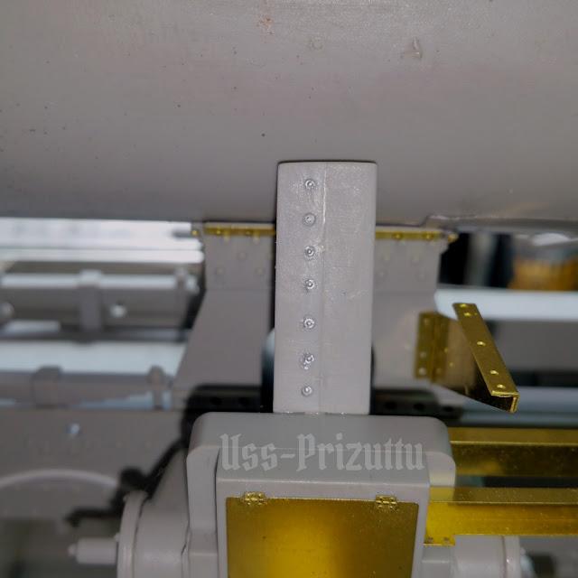 Comment réaliser des rivets... 1432982463632