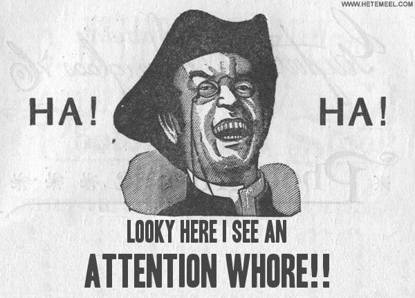 AttentionWhore.jpg