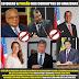 Movimento Bolsonaro Amazonas pede em sua página oficial que os amazonenses se livrem dos Corruptos, Braga, Alfredo, Omar, Arthur, Amazonino e Vanessa Grazziotin.