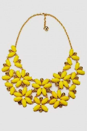 http://www.persunmall.com/p/flower-necklace-with-rhinestone-p-24317.html