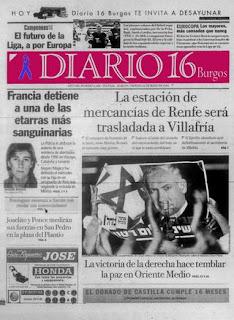 https://issuu.com/sanpedro/docs/diario16burgos2421