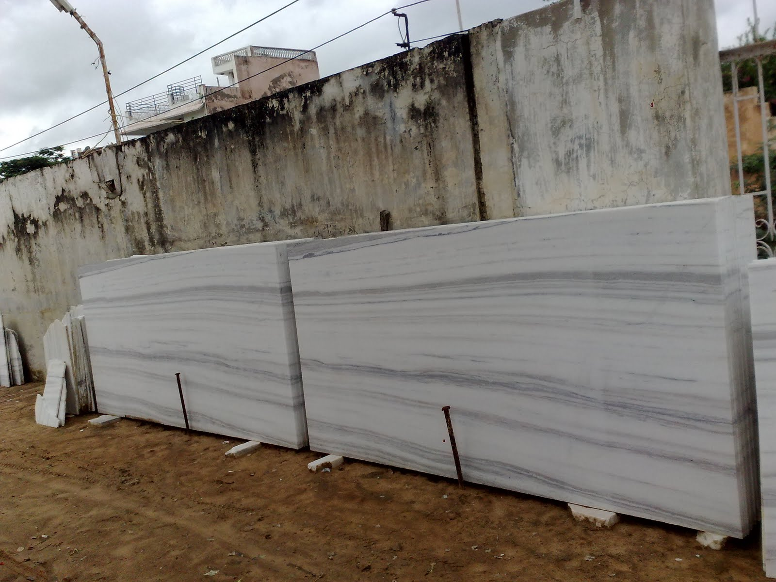 Makrana Marble Product And Pricing Details Makrana Albeta