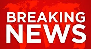 BREAKING NEWS:TANZANIA YADAIWA KUJIONDOA MKAKATI WA UWAZI,USHIRIKI NA UWAJIBIKAJI (OGP).