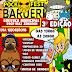 Barueri Pock Fest 3ªedição