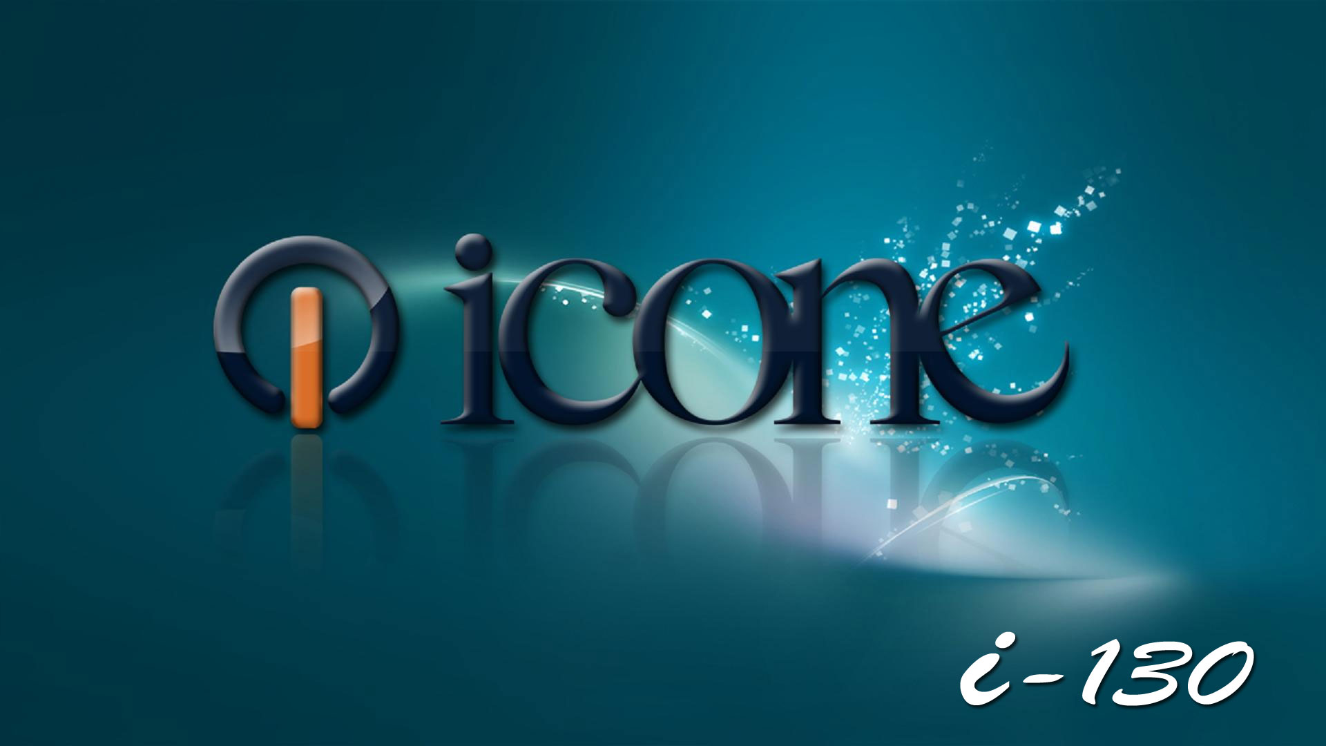 Download Software Icone I130 New Update Firmware Receiver
