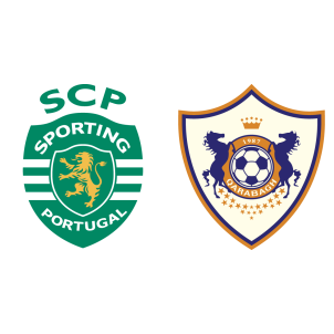 Prediksi UEFA Liga Eropa Sporting Lisbon vs FK Qarabag 21 September 2018 Pukul 02.00 WIB
