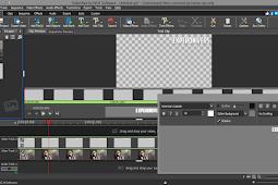 Download Gratis Video Pad Video Editor Pro 5.32 Full Version + Crack (Update)
