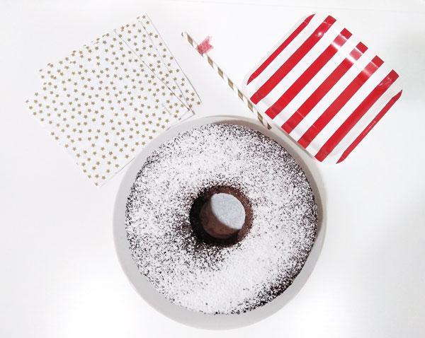 receta-facil-bizcocho-chocolate-esponjoso-2