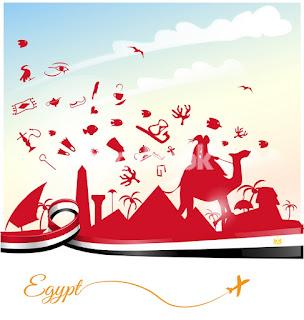 صور مصر 2018