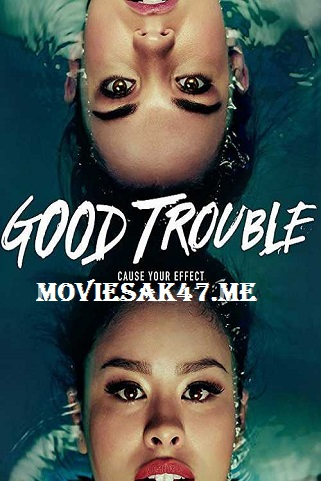 Good Trouble 480p mkv download season episode free