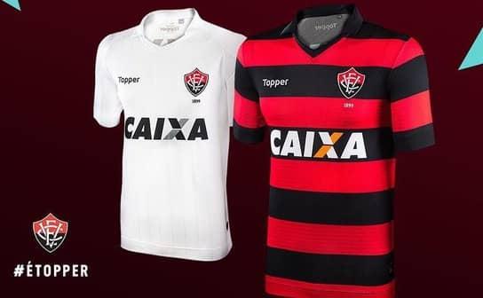 ブラジル ユニフォーム 2017