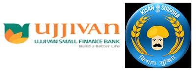 Kisan Suvidha loan