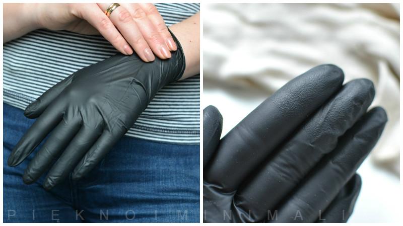 jak chronić skórę dłoni przed alergiami?