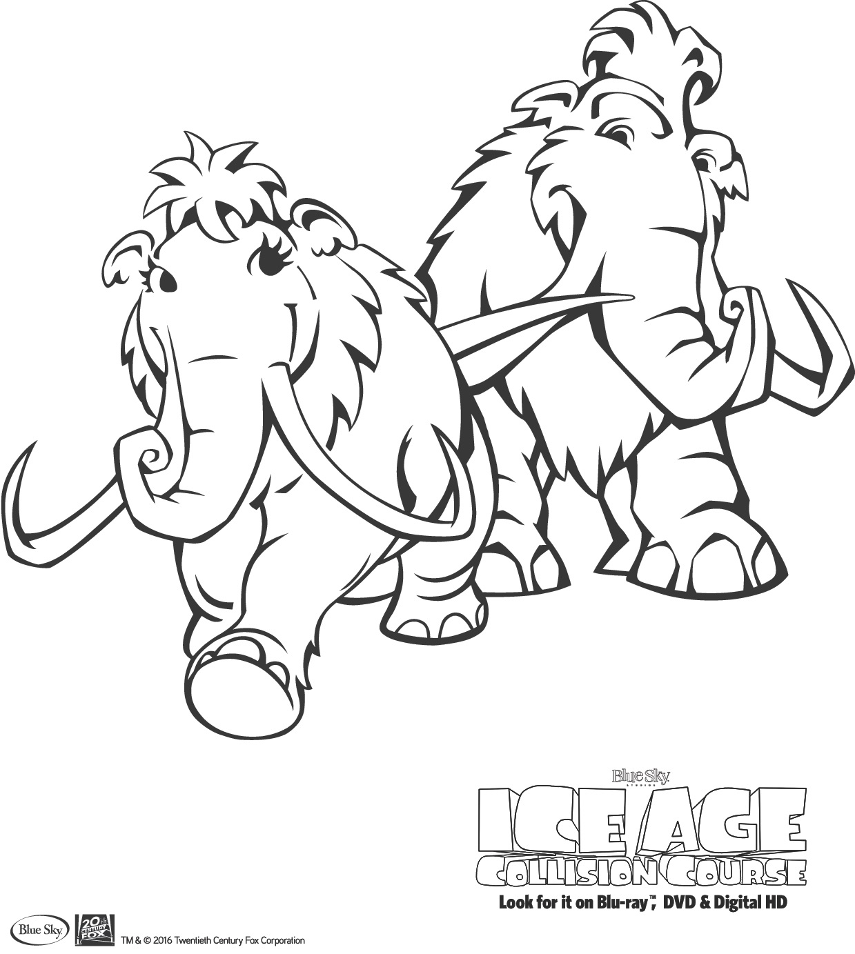 free new age coloring pages - photo#47
