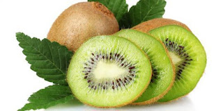 https://penikmatherbal.blogspot.com/2018/06/8-manfaat-paling-mengesankan-buah-kiwi.html