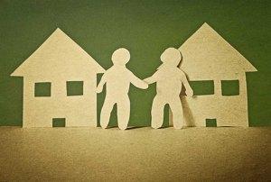 Hak-Hak Tetangga dalam Islam