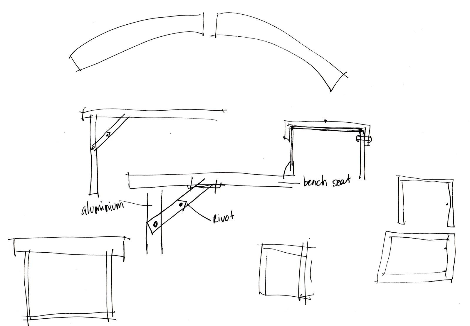 DAB810 Project Development Logs. Arabella Lapitan