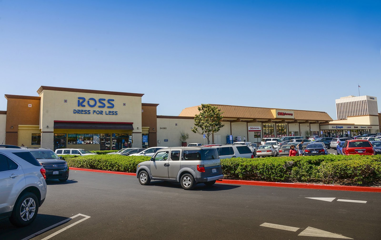 done deals hanley investment group arranges sale of 127,000 sfhanley investment group arranges sale of 127,000 sf leasehold shopping center in lake forest, orange county, ca