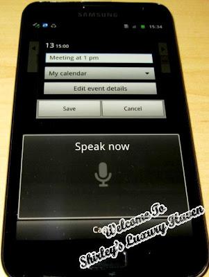 samsung galaxy note smartphone s planner