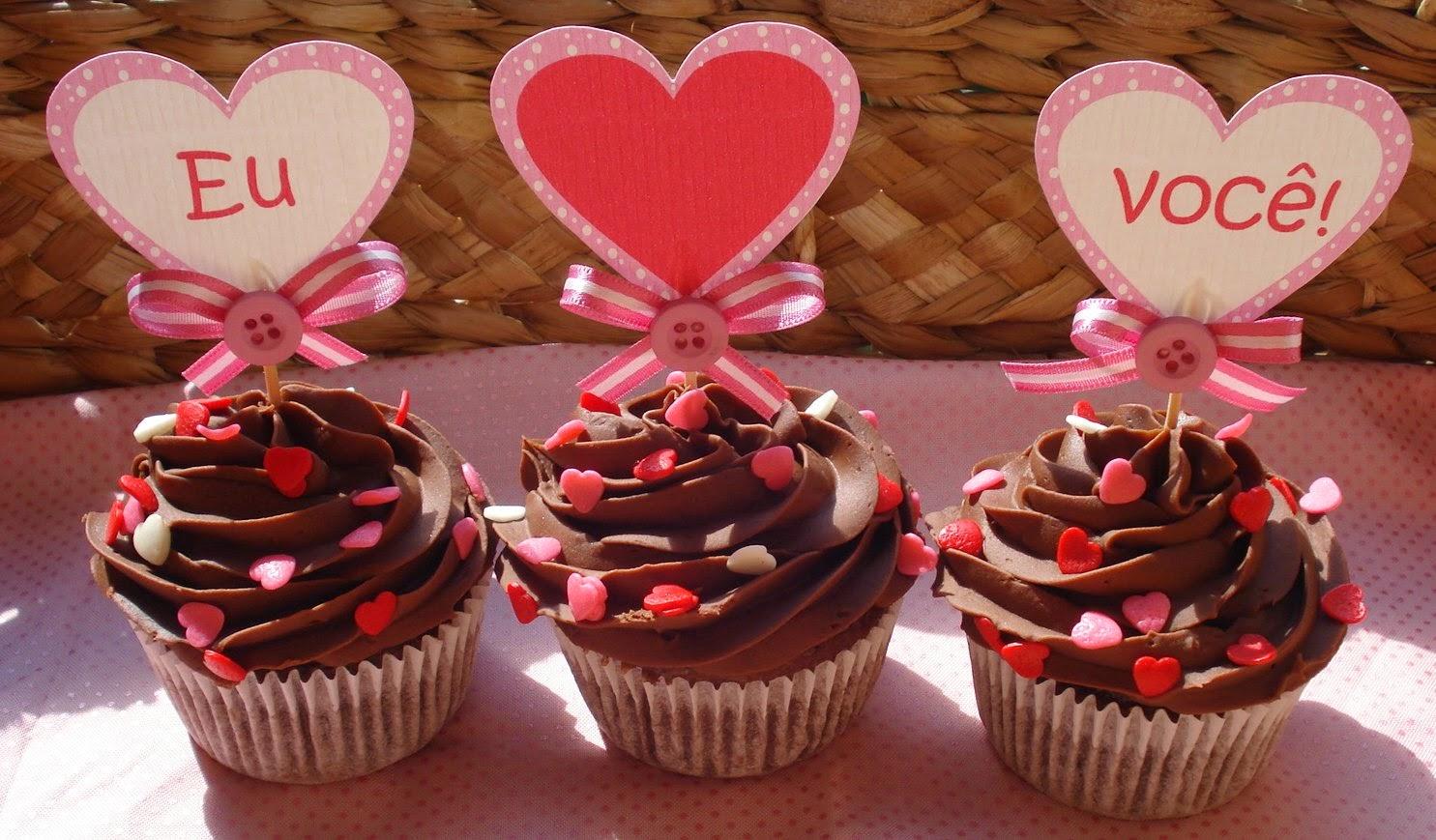 Dia Dos Namorados: Por Um Mundo Melhor: Dia Dos Namorados, Ideias