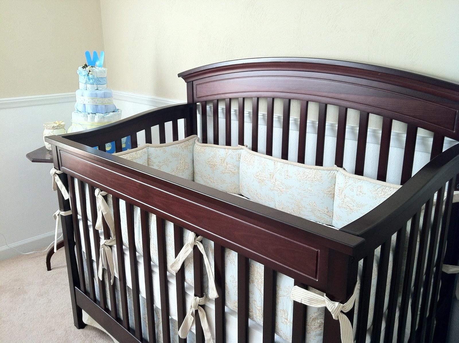 82 burlington baby crib sets size of bedroom design ideasmagnificent crib bedding