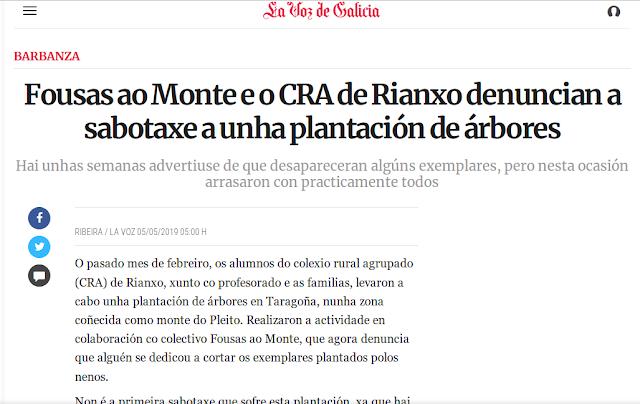 https://galego.lavozdegalicia.es/noticia/barbanza/rianxo/2019/05/05/fousas-ao-monte-cra-rianxo-denuncian-sabotaje-plantacion-arboles/0003_201905B5C2992.htm