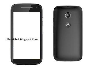 This post below Moto e2 XT1506 Flash File Available  This post you can easily download Moto E2 Flash File easily. you happy to know we like to share with you always upgrade version moto flash file.