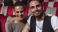 """Dario Acocella, ex marito Bianca Guaccero. """"Oggi vivo con mia figlia Alice"""""""