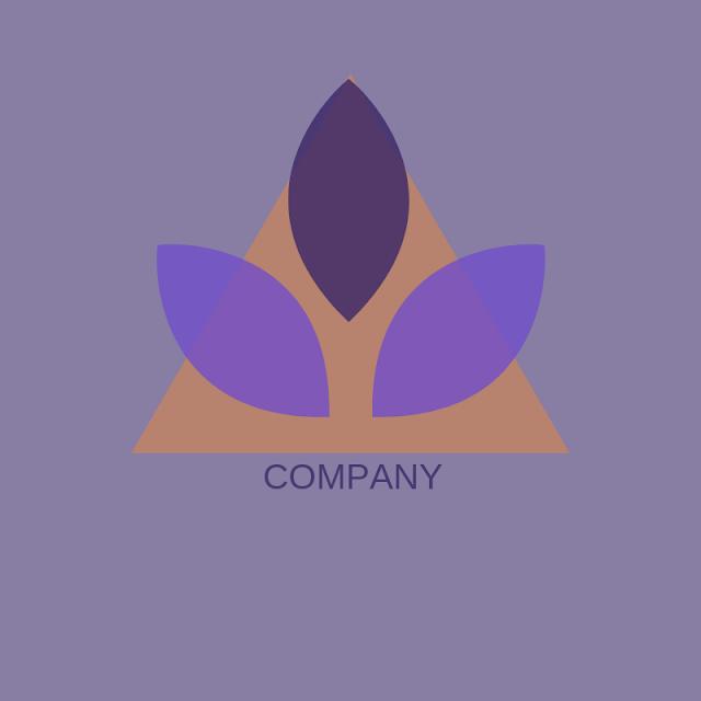 Identidad Corporativa para Empresas