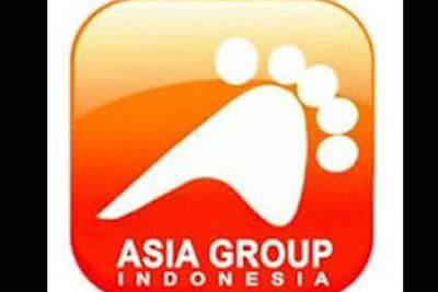 Lowongan Kerja Pekanbaru : Asia Elektrikal Center (Asia Gruop) Oktober 2017