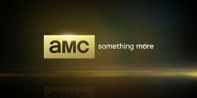 Watch AMC from abroad with free USA VPN