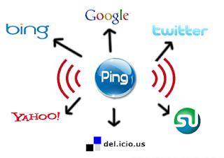 ping google,ping di cmd,ping speedy,ping di laptop,ping dota 2,ping speedy di run,ping internet windows 7,