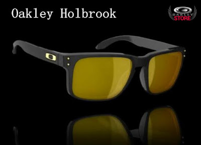 Fake Oakley Holbrook