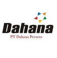 Lowongan Kerja PT Dahana (persero) Terbaru