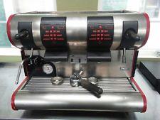 Máy pha cafe Lasanmarco 95.22