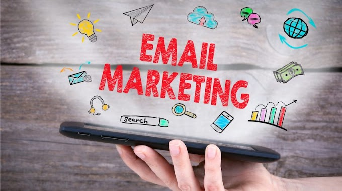 8 Marketing Strategies for Email marketing