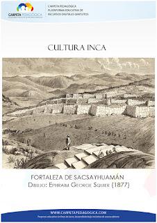 Fortaleza de Sacsayhuamán
