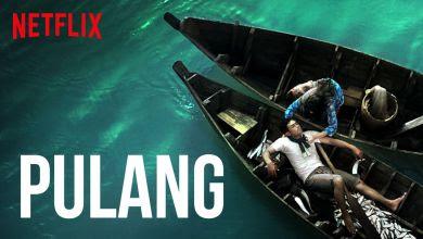 Review Wayang | Pulang : Setia Hingga Hujung Nyawa
