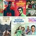 Satellite Rights of Malayalam Movies 2017
