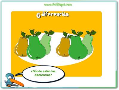 http://childtopia.com/index.php?module=home&func=juguemos&juego=identic-2-00-0028&idphpx=juegos-de-creatividad