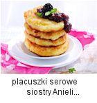 https://www.mniam-mniam.com.pl/2015/09/placuszki-serowe-siostry-anieli.html