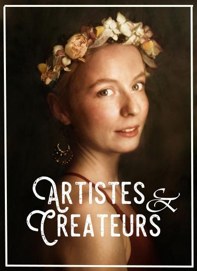https://olgavaleska.blogspot.com/p/artistes-createurs.html