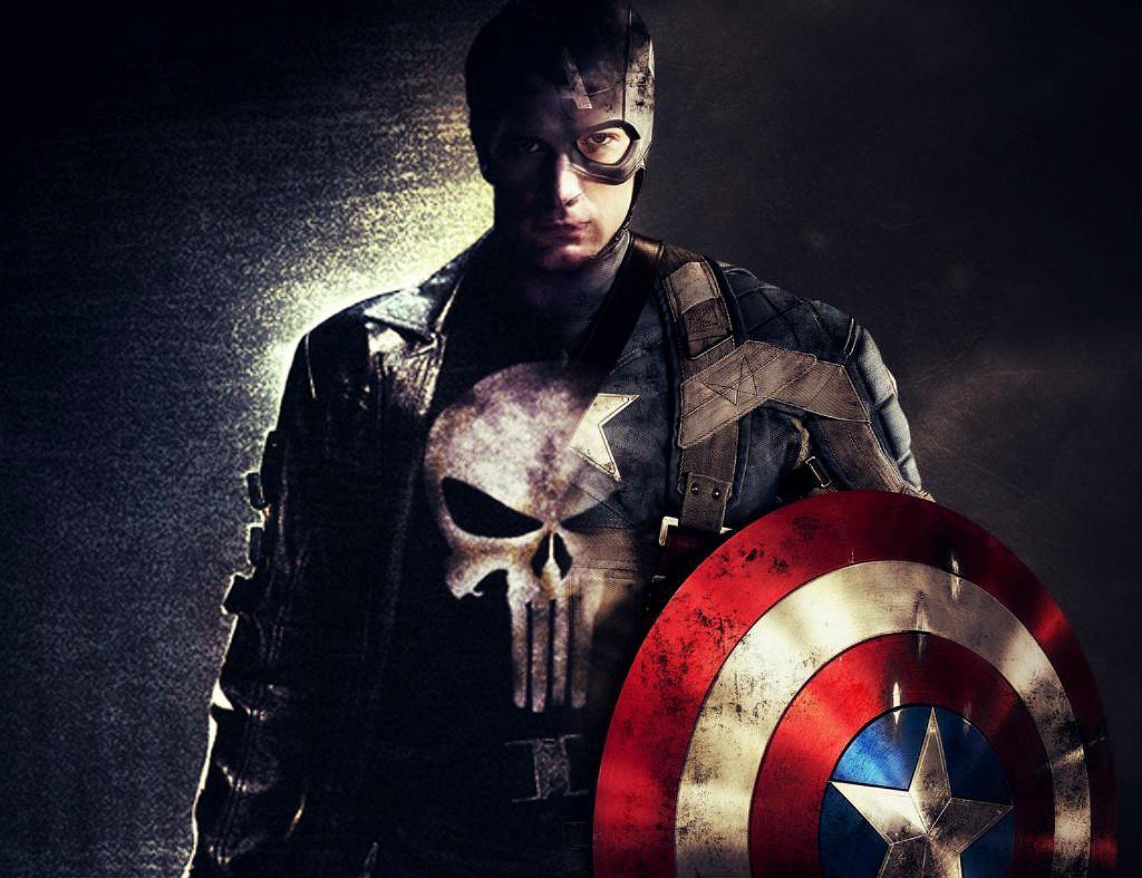 captain america civil war hd desktop wallpapers 30 hd