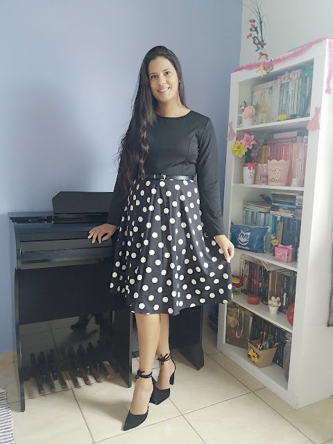 https://www.dresslily.com/vintage-long-sleeve-polka-dot-product6937802.html