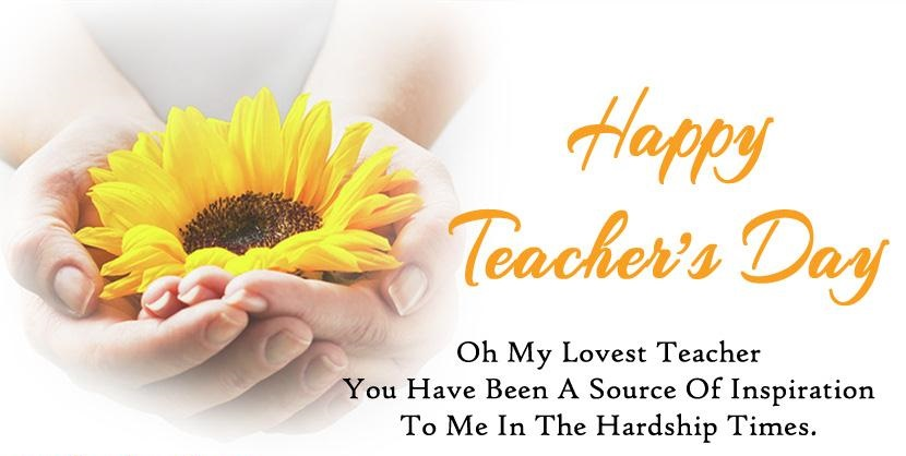 Happy teachers day hd images free download for facebook status happy teachers day hd images free download thecheapjerseys Choice Image