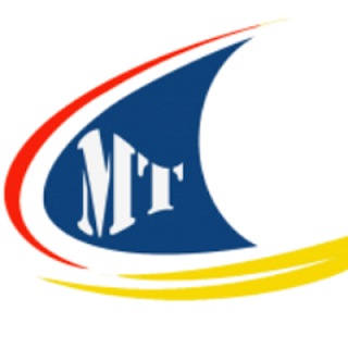 Logo Master Teknologi
