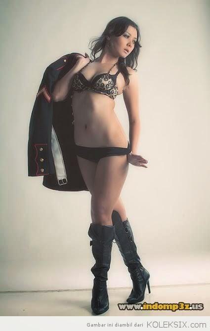 Abby winters johanna nude