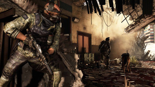 Call-of-Duty-Ghosts-pc-game-download-free-full-version