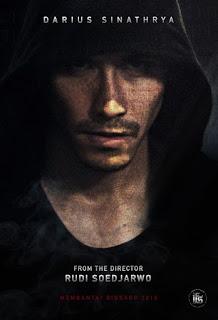 Algojo ( 2016 )