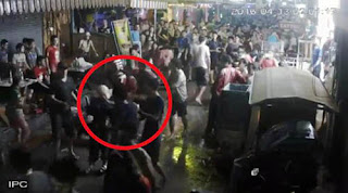 http://crimenews-blog.blogspot.com/2016/04/elderly-british-couple-and-son-beaten-unconsious-in-thai-resort-attack.html